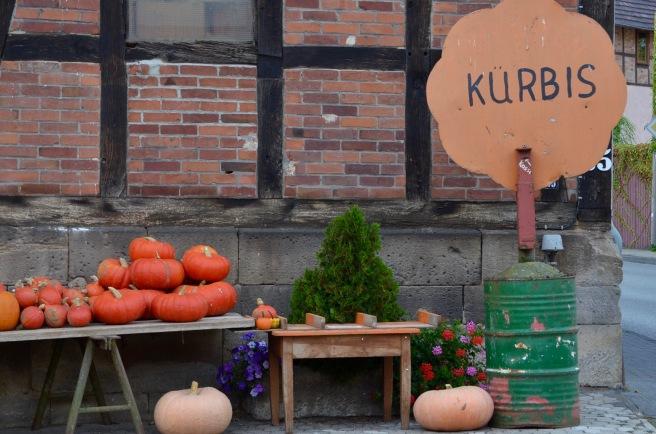 regionaler-kurbis